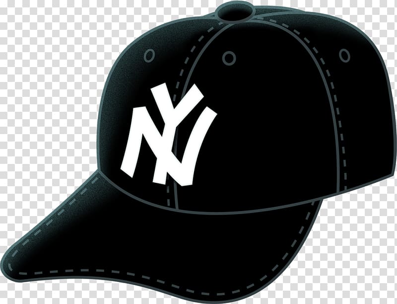 New York Yankees New York City Baseball cap Hat, baseball.
