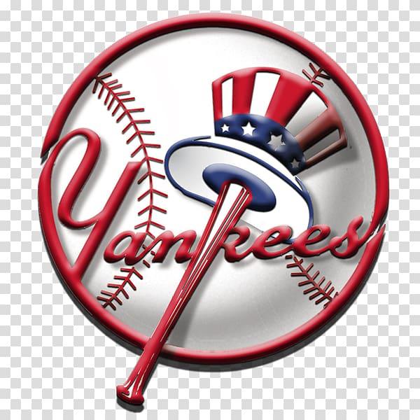 New York Yankees MLB World Series Yankee Stadium Baseball.