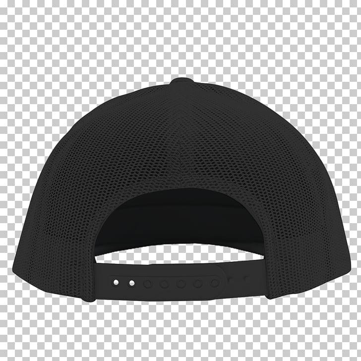 New York Yankees Baseball cap Hat New Era Cap Company.