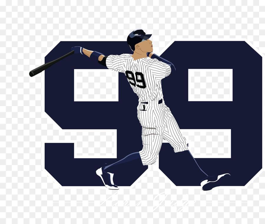 New York Yankees Joint.