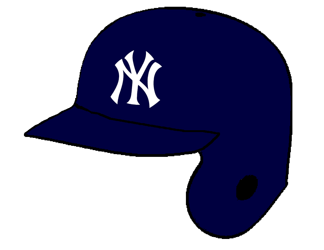 Yankees Hat Clipart.