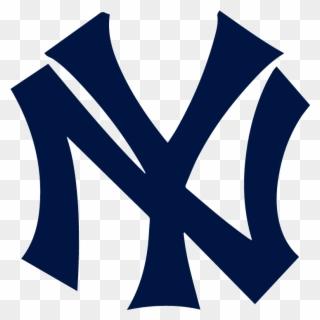 Free PNG Yankees Clip Art Download.