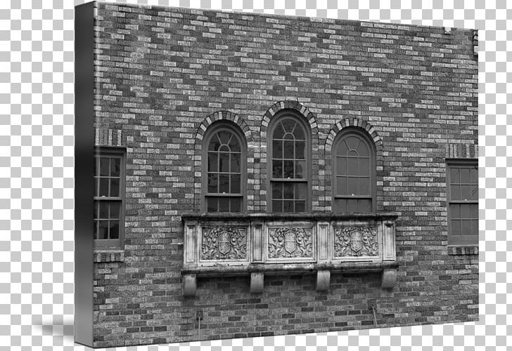 Window Facade Brick Arch House PNG, Clipart, Almshouse, Arch.