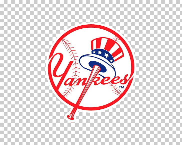 Tampa Bay Rays MLB Oakland Athletics Minor League Baseball.