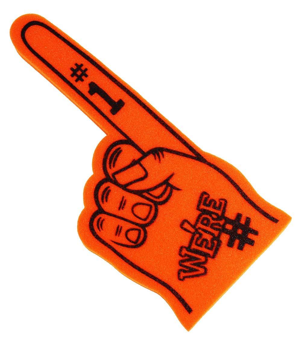 Cheap Team Finger, find Team Finger deals on line at Alibaba.com.