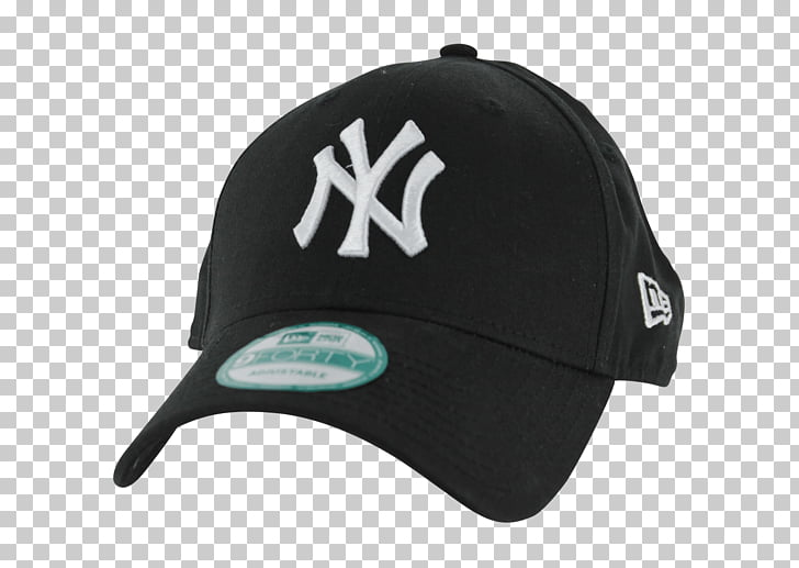 New York Yankees Baseball cap New Era Cap Company MLB.