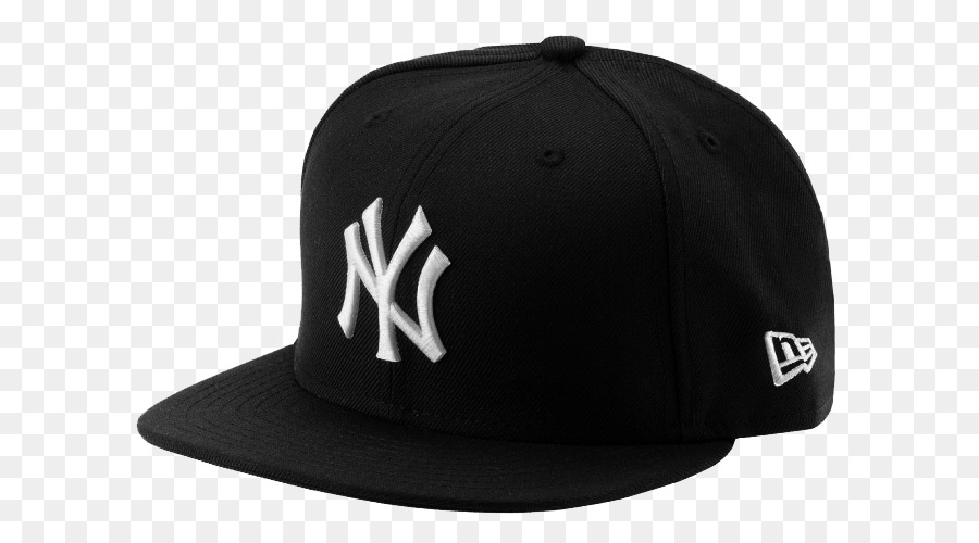 New York Hat Png & Free New York Hat.png Transparent Images #12146.