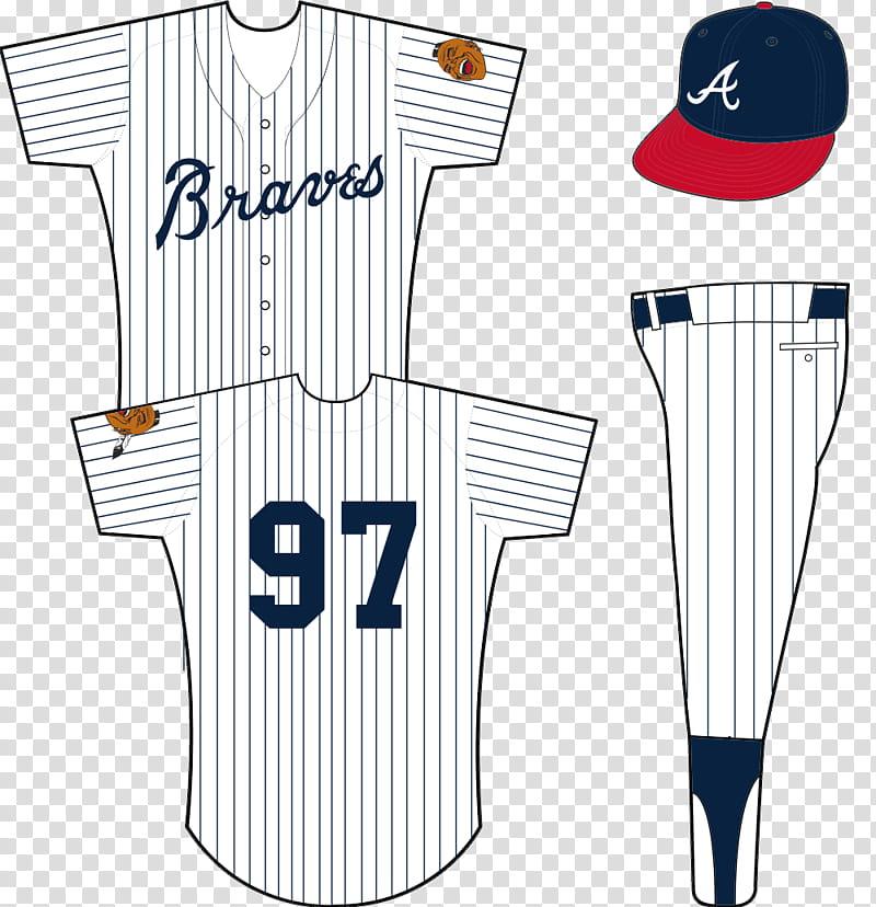 Cleveland Indians Clothing, Chicago White Sox, New York.