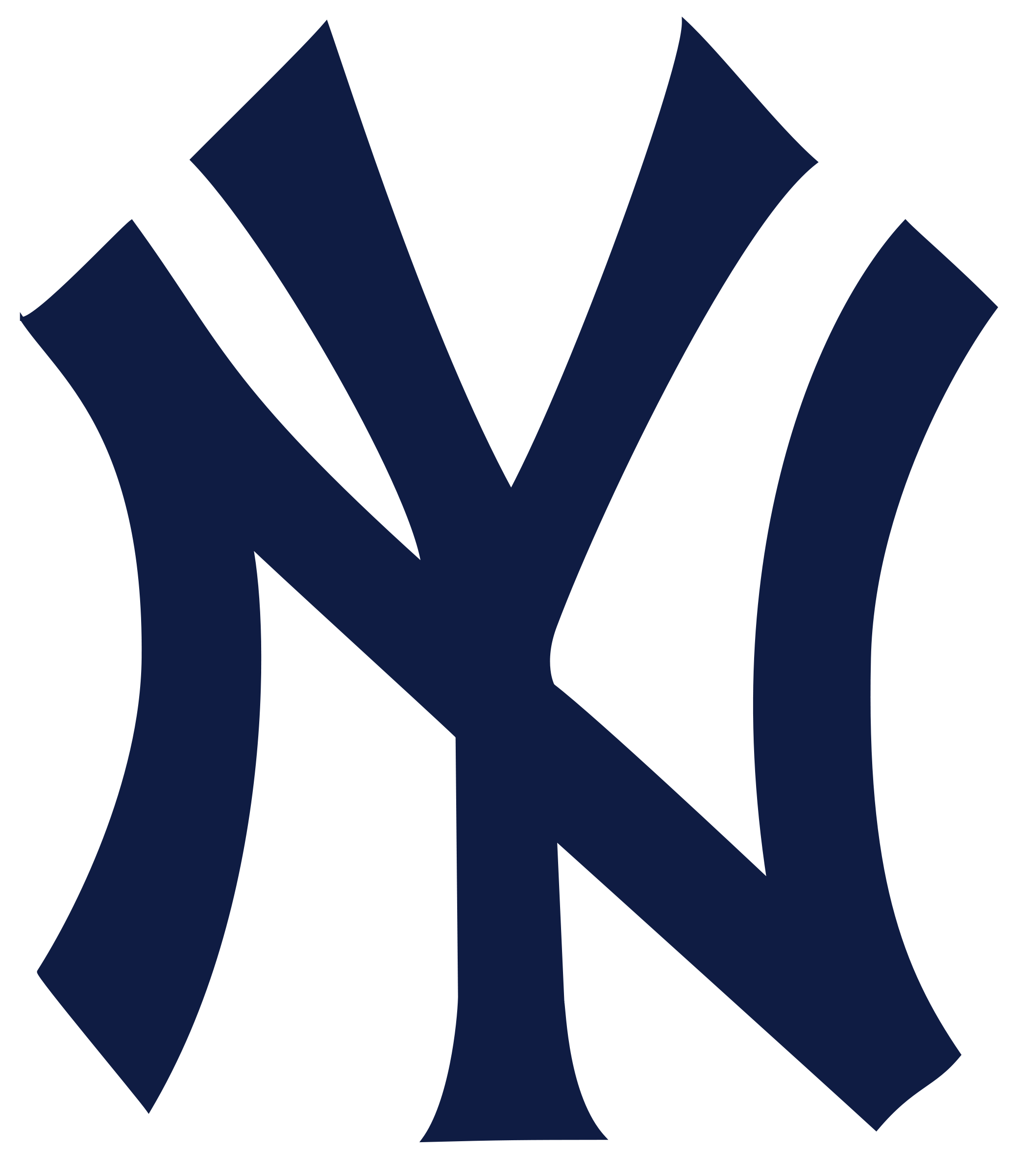 New York Yankees.