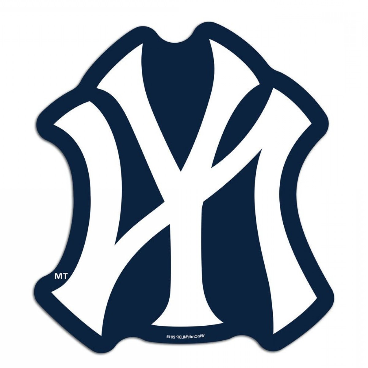 New York Yankees Logo Png (108+ images in Collection) Page 3.