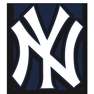 Download Free png New York Yankees.