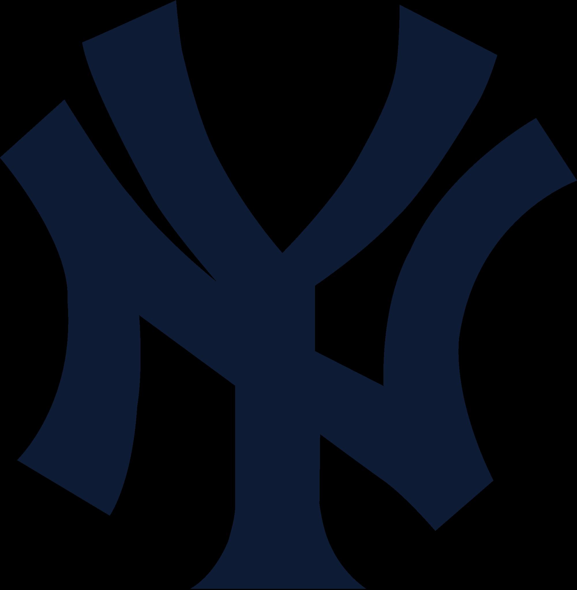 Ny Yankees PNG Free Transparent Ny Yankees.PNG Images..