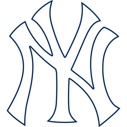 Free Nyy Symbol, Download Free Clip Art, Free Clip Art on.