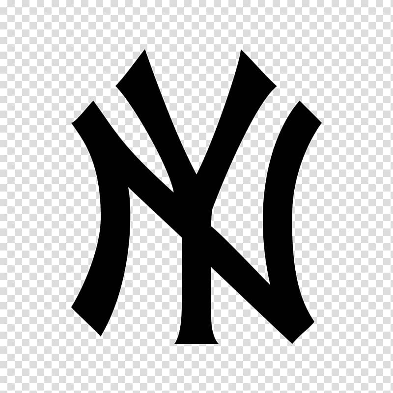Yankee Stadium Logos and uniforms of the New York Yankees.