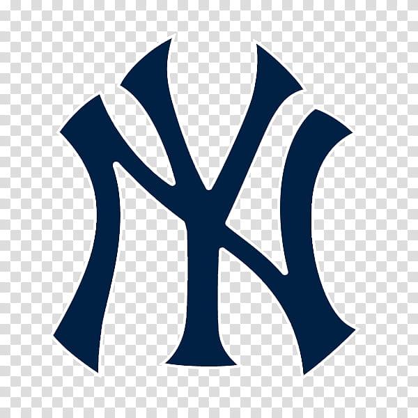 Mlb Logo, New York Yankees, Boston Red Sox, Baseball, Mug.
