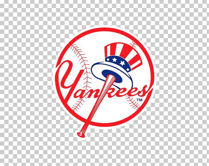 Yankee Stadium Logos And Uniforms Of The New York Yankees.