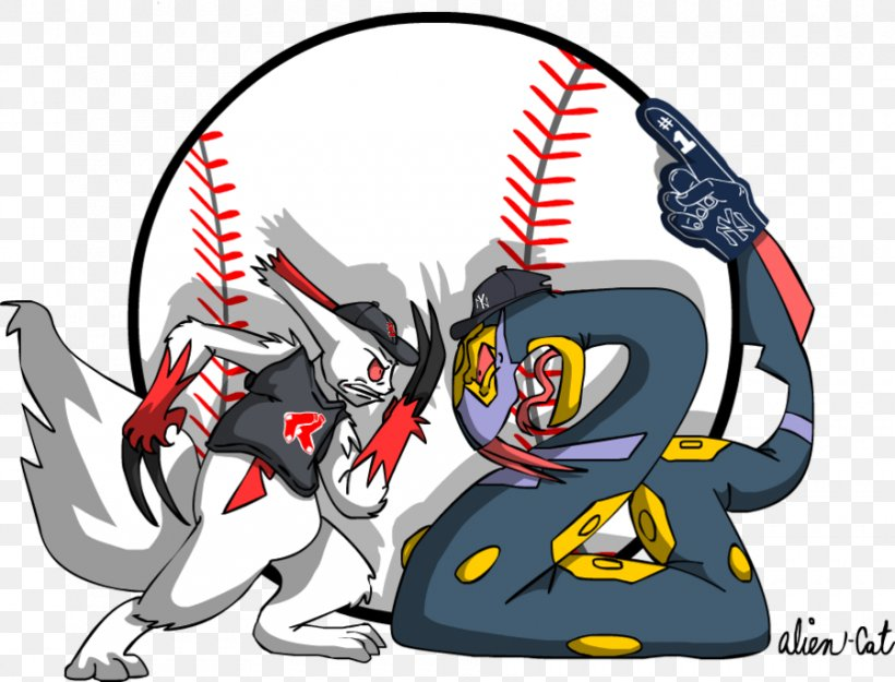 Boston Red Sox Los Angeles Angels Atlanta Braves New York.