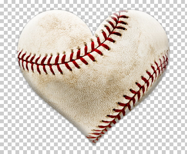MLB New York Yankees Boston Red Sox Baseball Home run.