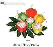 Yaprak Vector Clipart EPS Images. 4 Yaprak clip art vector.