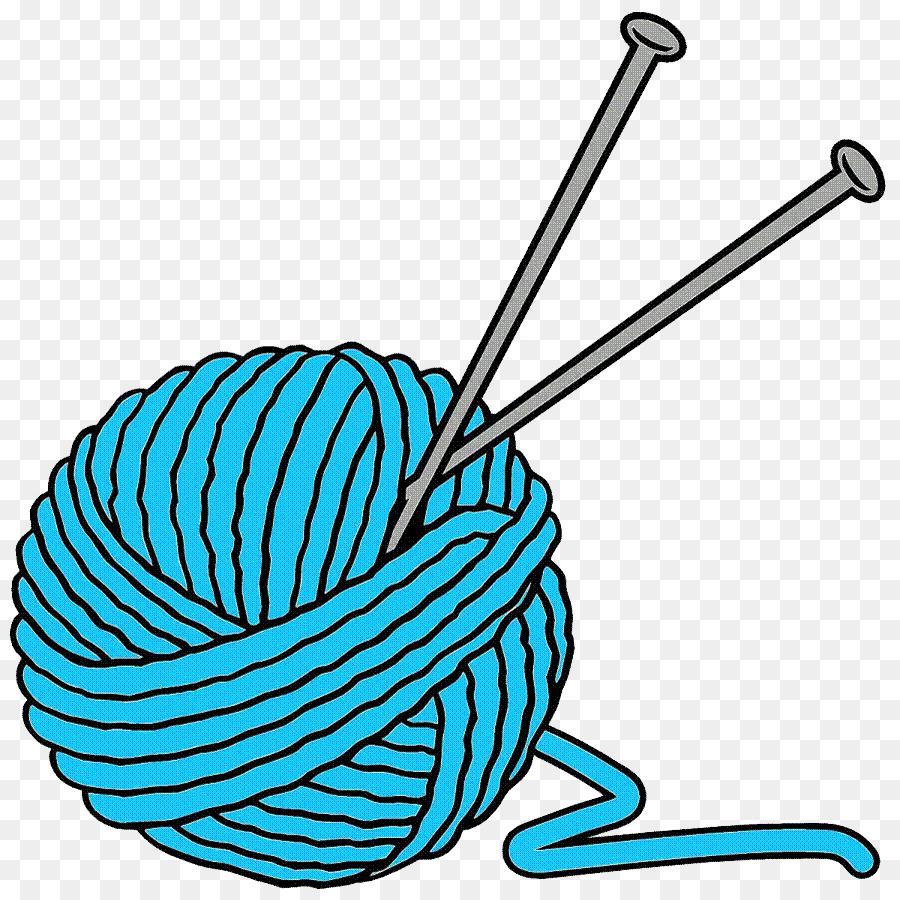 yarn clipart Yarn Wool Clip art clipart.