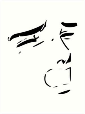 25+ Best Yaranaika Face Memes.