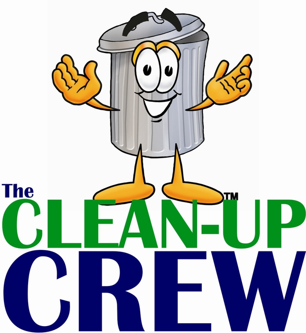 Fall Clean Up Clipart.
