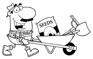 Free Yard Work Cliparts, Download Free Clip Art, Free Clip.