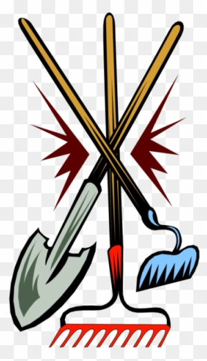 Yard Work Clipart Free Download Clip Art.