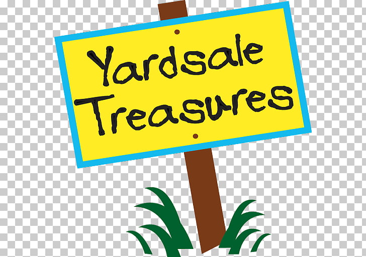 Garage sale Sales Yard , GARAGE SALE PNG clipart.