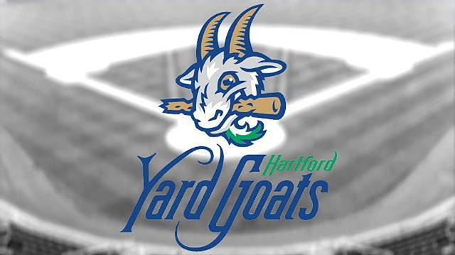Yard Goats Threaten To Leave Hartford Over Unfinished.