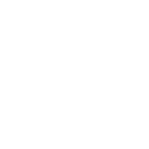 Yard House.