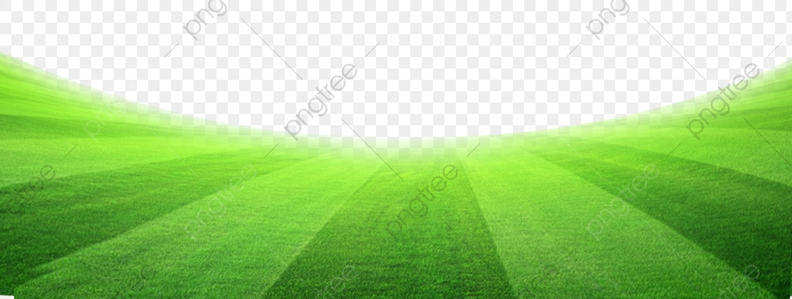 Lawn, Field, Grass, Hills PNG Transparent Image and Clipart for Free.