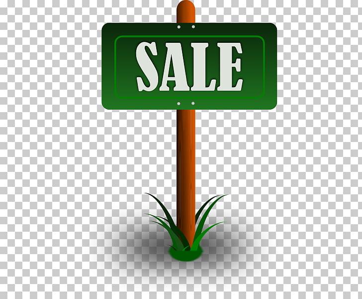 Sales Free content Garage sale , Rent s PNG clipart.