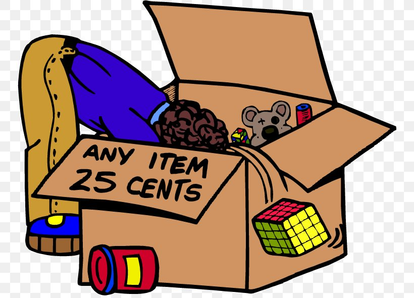 Garage Sale Sales Shopping Lynnhurst Clip Art, PNG.
