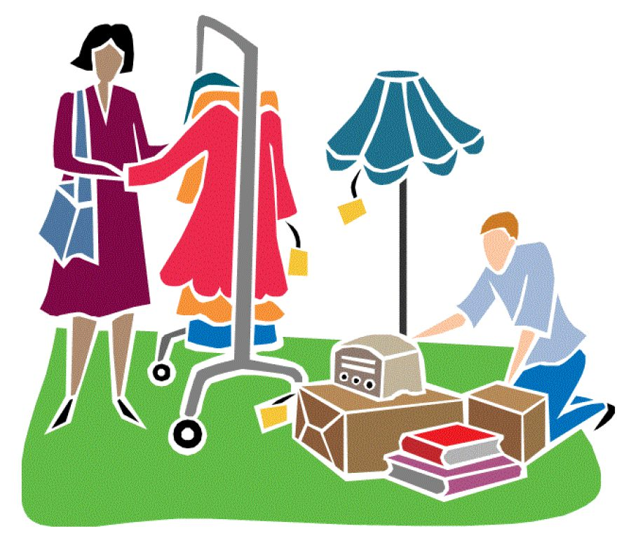 Free Picture Of Garage Sale, Download Free Clip Art, Free.