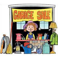Download Garage Sale Category Png, Clipart and Icons.