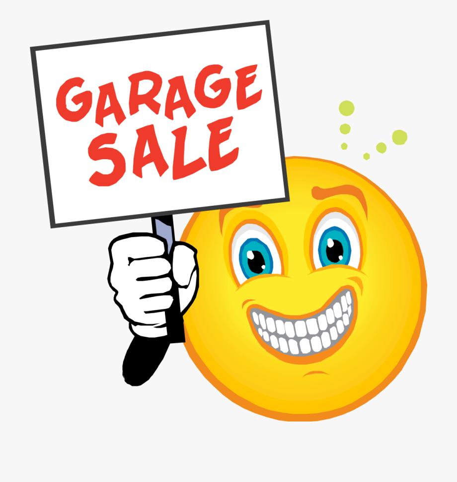 Free Printable Yard Sale Signs.
