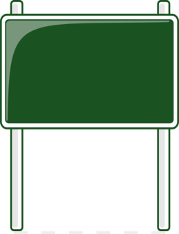 Yard Sign PNG and Yard Sign Transparent Clipart Free Download..