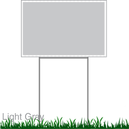 Free Yard Sign Cliparts, Download Free Clip Art, Free Clip.