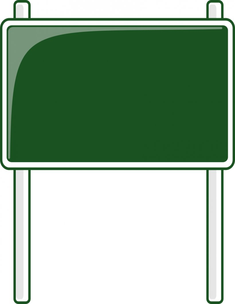 Traffic Sign Road Clip Art, PNG, 850x1100px, Traffic Sign.