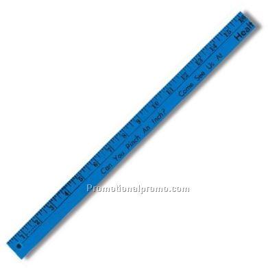yardstick measurements - photo #36