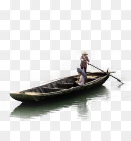 Vessel PNG.