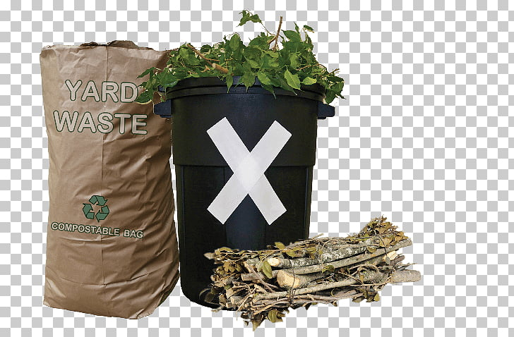 Green waste Waste management Moring Disposal Inc Mulch, yard.