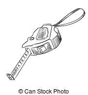 Yardstick Illustrations and Stock Art. 314 Yardstick illustration.