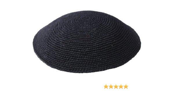 Amazon.com: Kabbalah Knitted kippot kipot kippah kipa kipah.