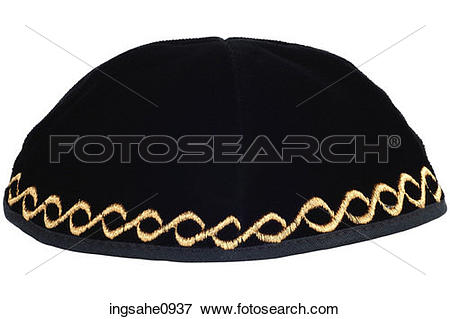 Yarmulke Stock Photos and Images. 524 yarmulke pictures and.