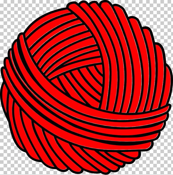 Yarn Knitting Wool Thread Hand.