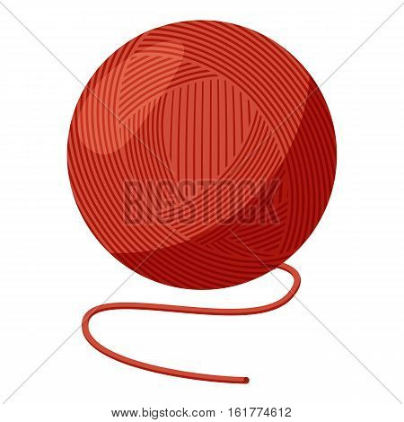 Yarn Ball Images, Stock Photos & Illustrations.