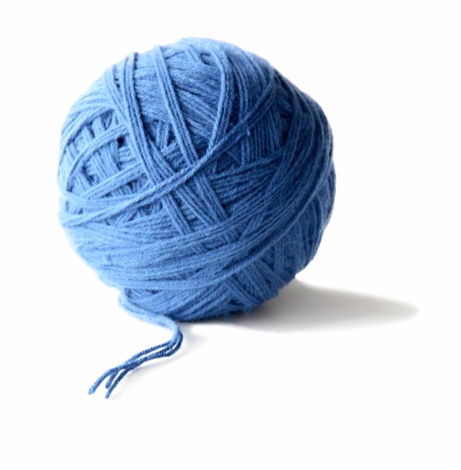 Selections Wool Shop Is An Award Winning Yarn Crafting.
