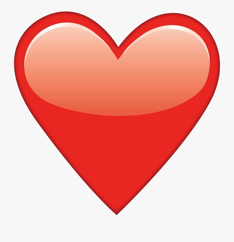 Yarn Heart Clipart.